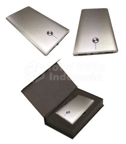 alumi-slim-power-5600mah