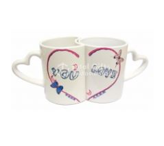 Souvenir & barang promosi mug